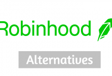 Photo of Robinhood Alternatives 2021: Best Discount Brokers to Use Instead