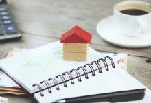 Photo of Mortgage Refinancing: How and When Should You Do It?