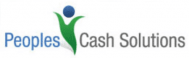 PeopleCashSolutions