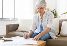 Photo of Annuity Investment: How to Decide if it's Right for You