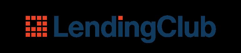 LendingClub Bank