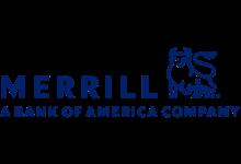 Photo of Merrill Edge Review 2021