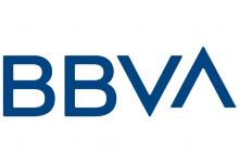 Photo of BBVA Review 2020