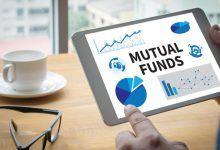Photo of How to Invest in Mutual Funds