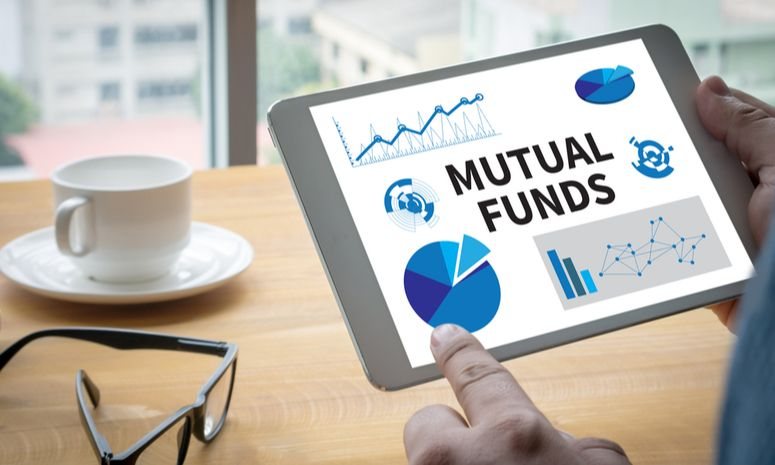 Investments of mutual funds hk investment banking salary chicago
