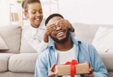 Photo of 5 Unique Father's Day Gift Ideas to Surprise Your Dad