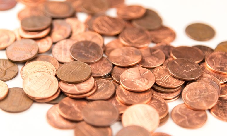 How To Invest In Penny Stocks Is It Worth The Risk