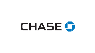 Photo of Chase Total Business Checking Review 2020