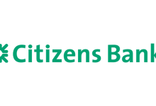 Photo of Citizens Bank Review 2020