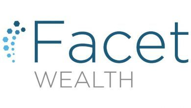 Photo of Facet Wealth Review 2020