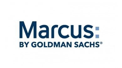 Photo of Marcus by Goldman Sachs® Bank Review 2020