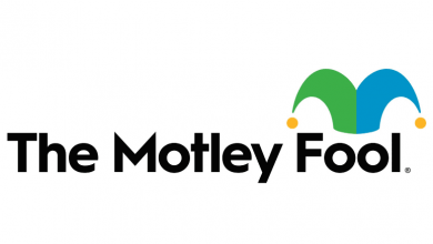 Photo of Motley Fool Review 2020