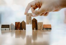 Photo of How to Buy an Investment Property