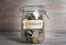 Photo of Emergency Funds: What Are They and How to Set It Up