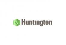 Photo of Huntington Bank Review 2020