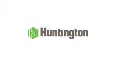 Photo of Huntington Bank Review 2020