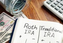 Photo of How to Invest in an IRA