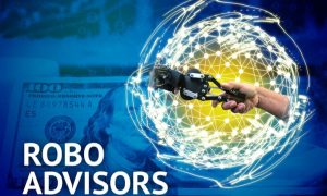 Robo Advisor for retirement