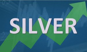 Silver Good Investment