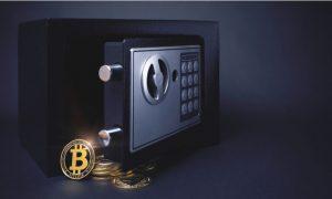 Bitcoin Safe