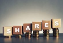 Photo of What Is Fractional Share Investing?