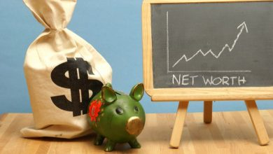 Photo of How to Increase Your Net Worth