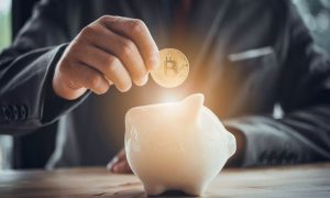 What you need to invest in bitcoin