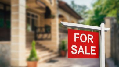 Photo of Selling Investment Property: 7 Signals It's Time
