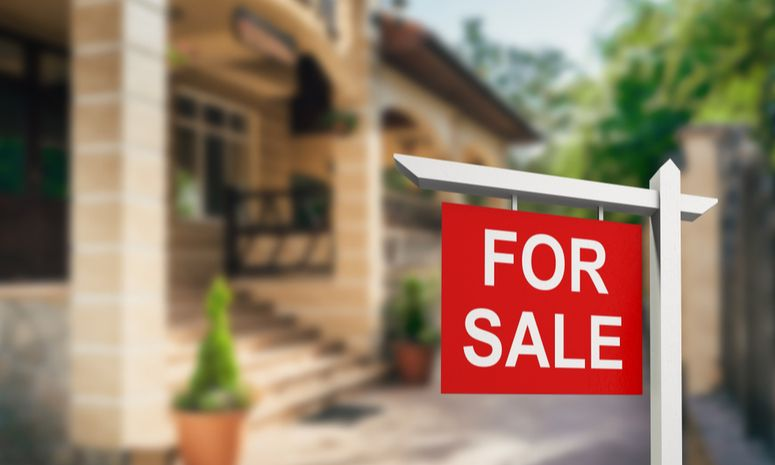 Selling Investment Property