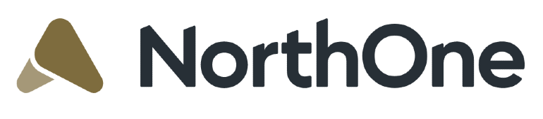 NorthOne Business Checking Account