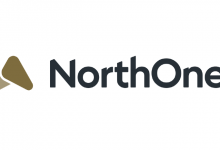 Photo of NorthOne Business Checking Account Review 2021
