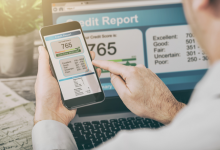 Photo of How to Boost Your Credit Score When You've Lost Your Job