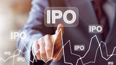 Photo of IPOs to Watch in 2021