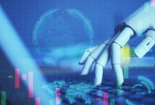 Photo of What Is a Robo Advisor?