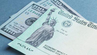 Photo of Investing in Treasury Bills