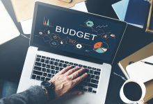Photo of Best Online Budgeting Tools