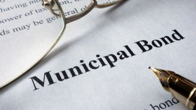 Photo of How to Invest in Municipal Bonds