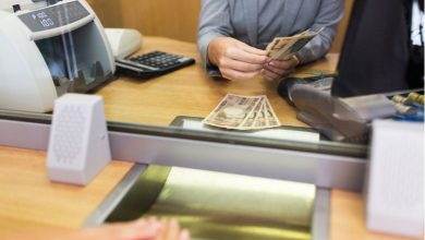 Photo of Second Chance Banking — Bank Accounts for Bad Credit