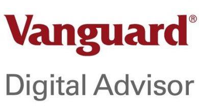 Photo of Vanguard Digital Advisor Review 2021