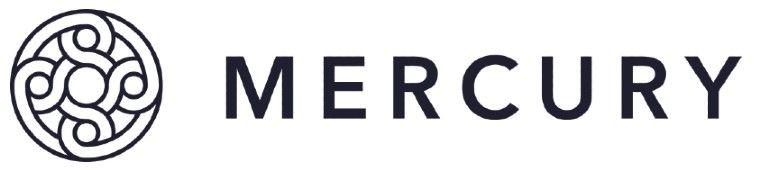 Mercury Online Banking
