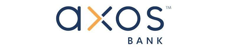 Axos Online Banking