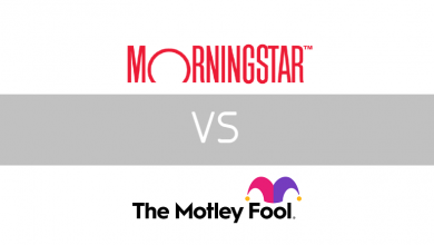 Photo of The Motley Fool vs. Morningstar 2021 Comparison