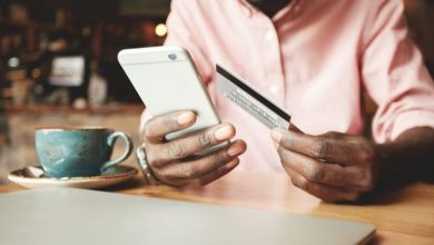 Photo of 7 Best Mobile Banking Apps