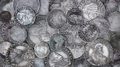 Photo of The Case for Silver vs Gold: Why Silver is a Better Investment than Gold