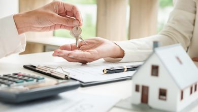 Photo of How to Decrease Your Tax Burden When Selling a Rental Property