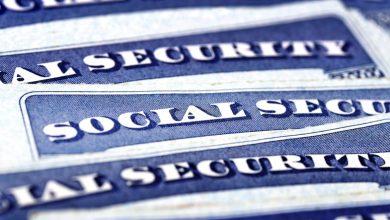 Photo of Survivor Benefits: 2021 Social Security Guide