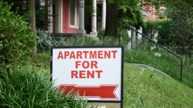Photo of How to Manage Your Rental Property