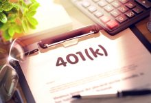 Photo of 401(k) Options When You Leave Your Job
