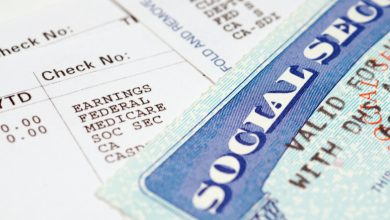 Photo of Collecting Social Security Benefits for Divorced Spouse