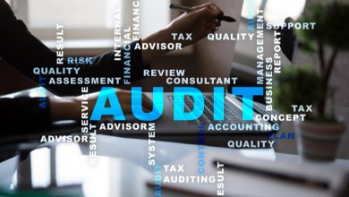 Photo of Tax Audit: What to Do If You've Been Audited By the IRS